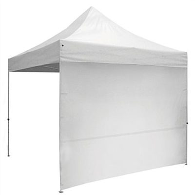 Tents And Canopies Parlani Party Rentals Los Angeles